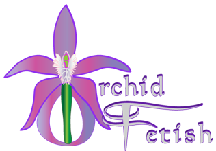 Orchid Banner Home Page